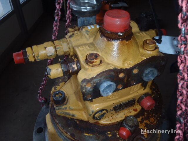 motor hidráulico LIEBHERR FMF045 para excavadora LIEBHERR R912LC LITR