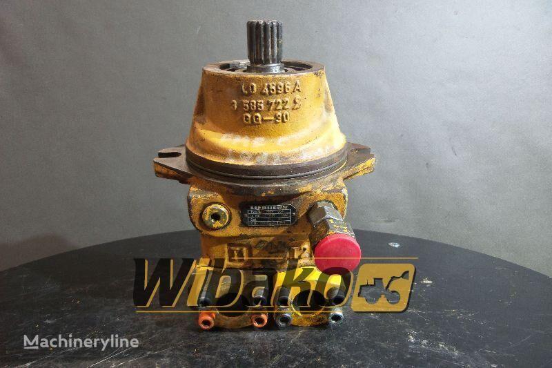 LIEBHERR FMF064 (9273188-002) motor hidráulico para LIEBHERR excavadora
