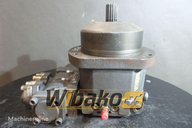 LINDE HMV-70 63 motor hidráulico para FURUKAWA 645E excavadora
