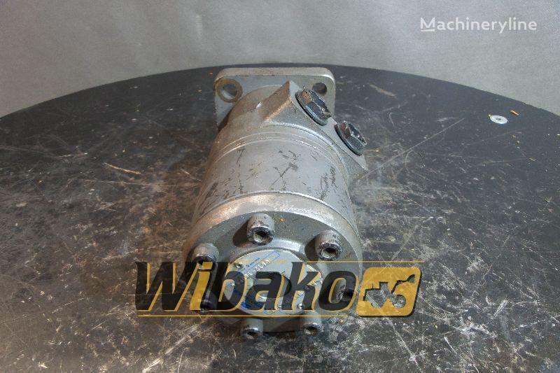 Samhydraulik ARS315DS32 motor hidráulico para ARS315DS32 otra maquinaria de construcción