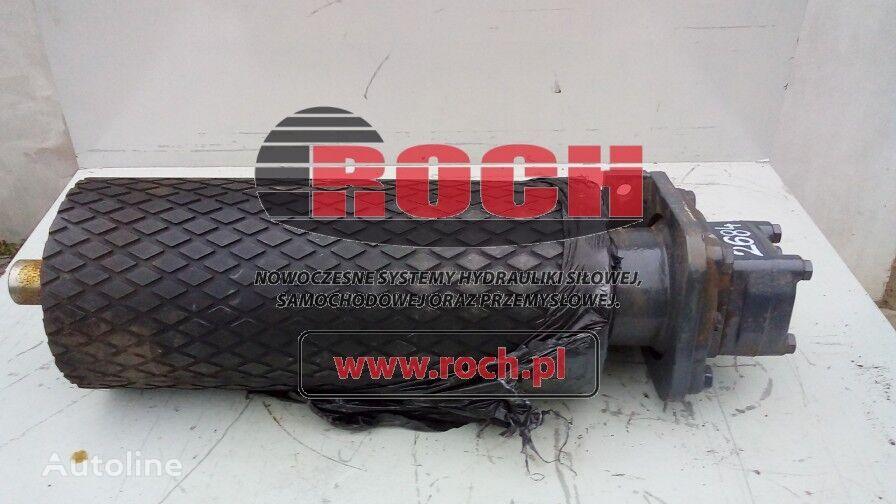 Sauer-Danfoss OMTW 160 151B3030 motor hidráulico para Kruszarka trituradora nuevo