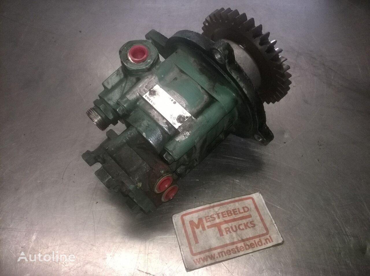 motor hidráulico VOLVO para camión VOLVO  FH