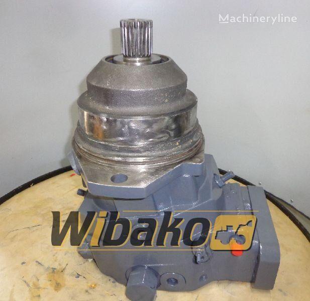 VOLVO motor hidráulico para VOLVO 14508165 excavadora