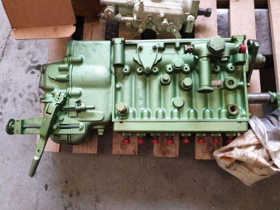 BOSCH BOMBA INYECTORA PARA MOTOR MARINO motor para otra maquinaria de construcción