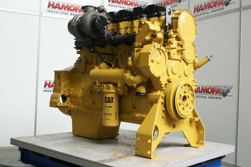 motor C15 9NZ BEM 6NZ para otra maquinaria de construcción
