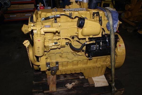 CATERPILLAR 3126 motor para CATERPILLAR 3126 otros maquinaria de construcción