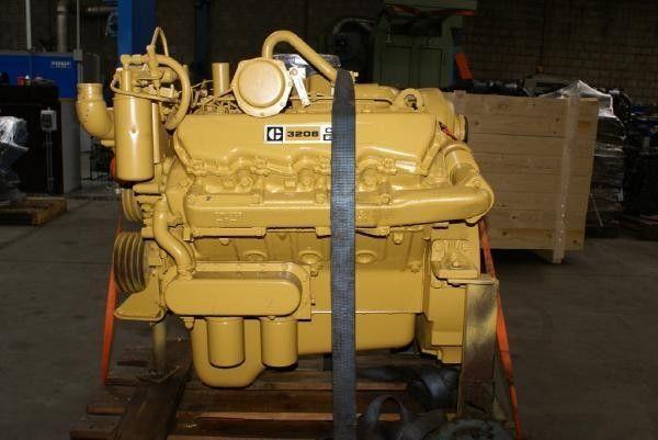 motor para CATERPILLAR 3208 otros maquinaria de construcción