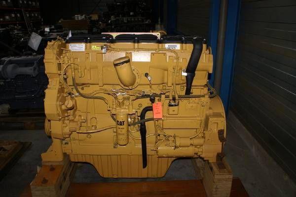 motor para CATERPILLAR C18 otros maquinaria de construcción