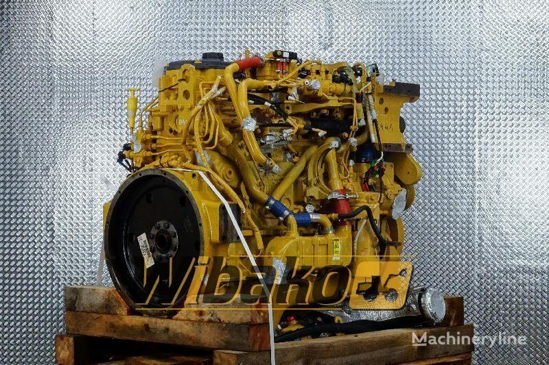 Engine Caterpillar C7 motor para CATERPILLAR C7 excavadora