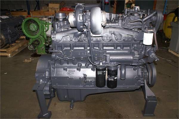 motor para CUMMINS NTA855 otros maquinaria de construcción