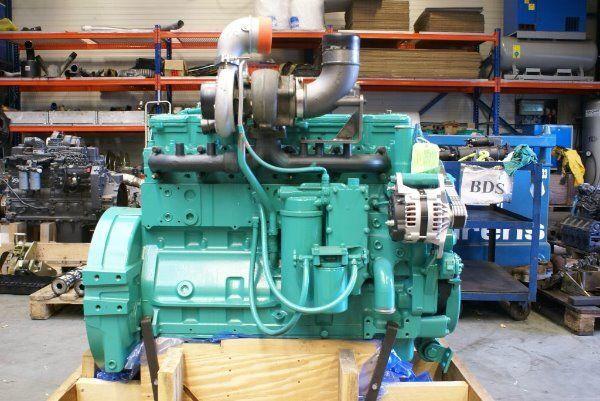CUMMINS QSL9 motor para CUMMINS QSL9 otros maquinaria de construcción nuevo