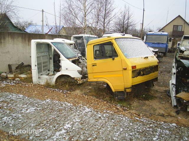 D0826 motor para MAN 8.150 camión
