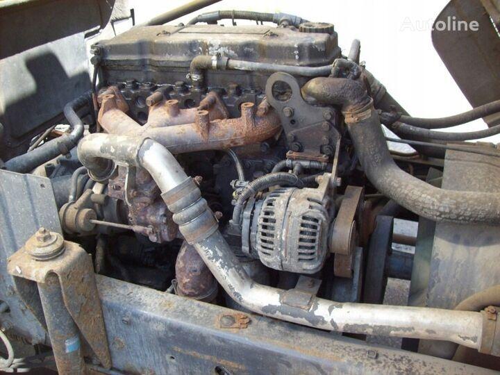 DAF (BE110C) motor para DAF LF 45 tractora
