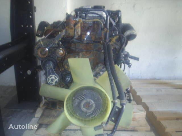 DAF motor para DAF LF 45-150 camión