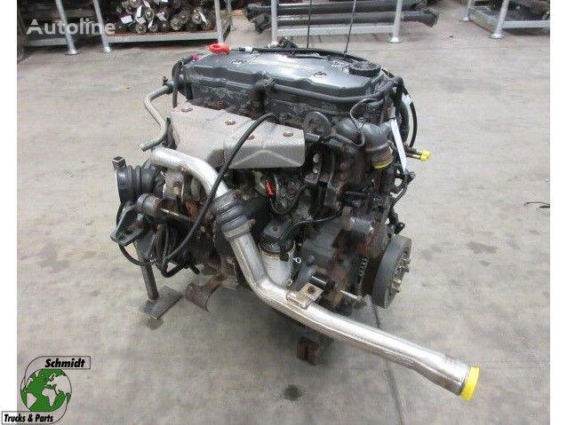 motor para DAF LF 45 tractora