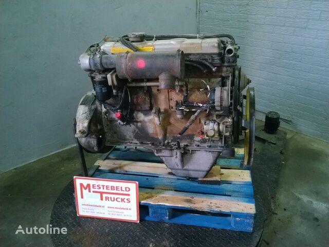 motor para DAF  615 camión
