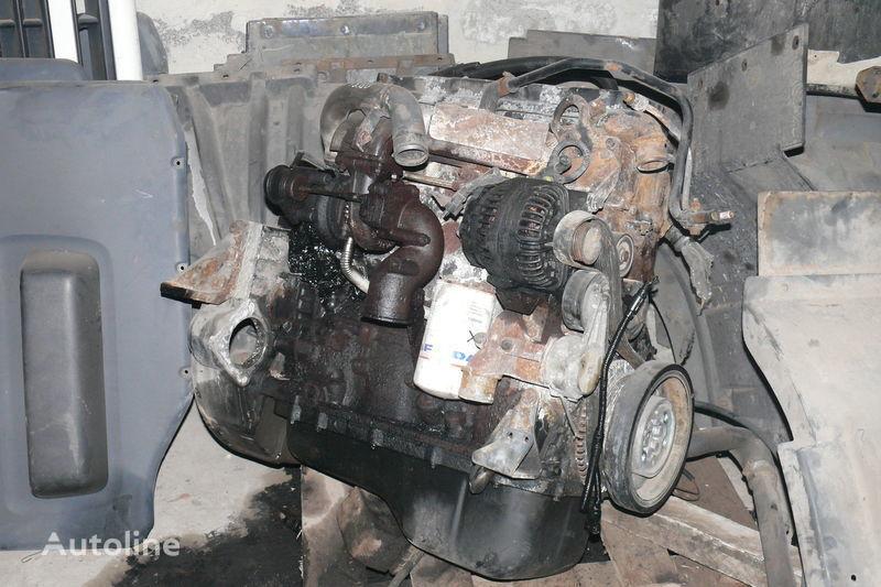 DAF LF-45 motor para DAF tractora
