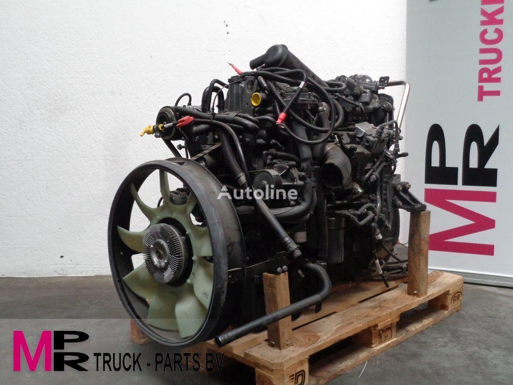 DAF LF PX-5 157 K1 (LF PX-5 157 K1) motor para Daf LF camión