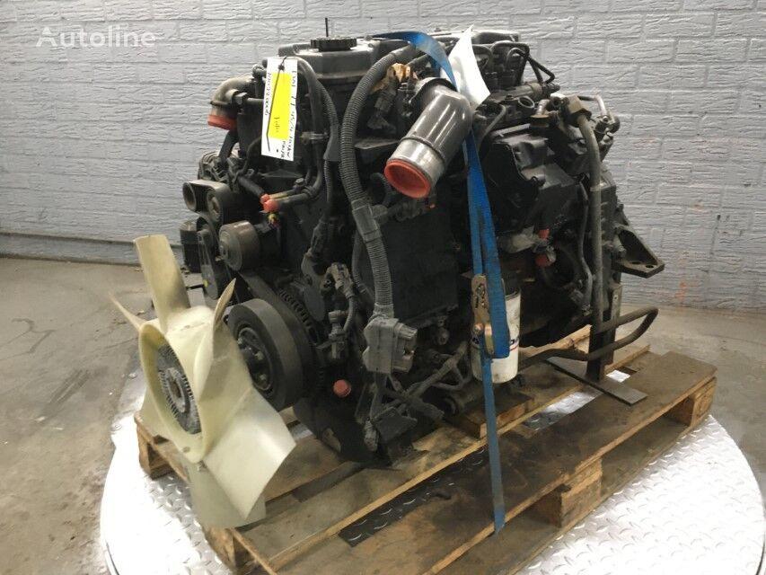DAF FR 103 S1 motor para DAF Motor FR 103 S1 camión