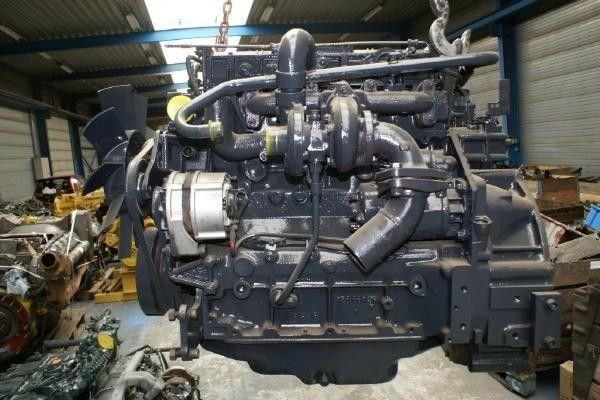 DEUTZ BF4M1013E motor para DEUTZ BF4M1013E otros maquinaria de construcción