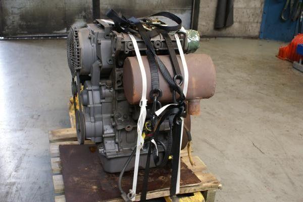 DEUTZ F2L1011F motor para DEUTZ otros maquinaria de construcción