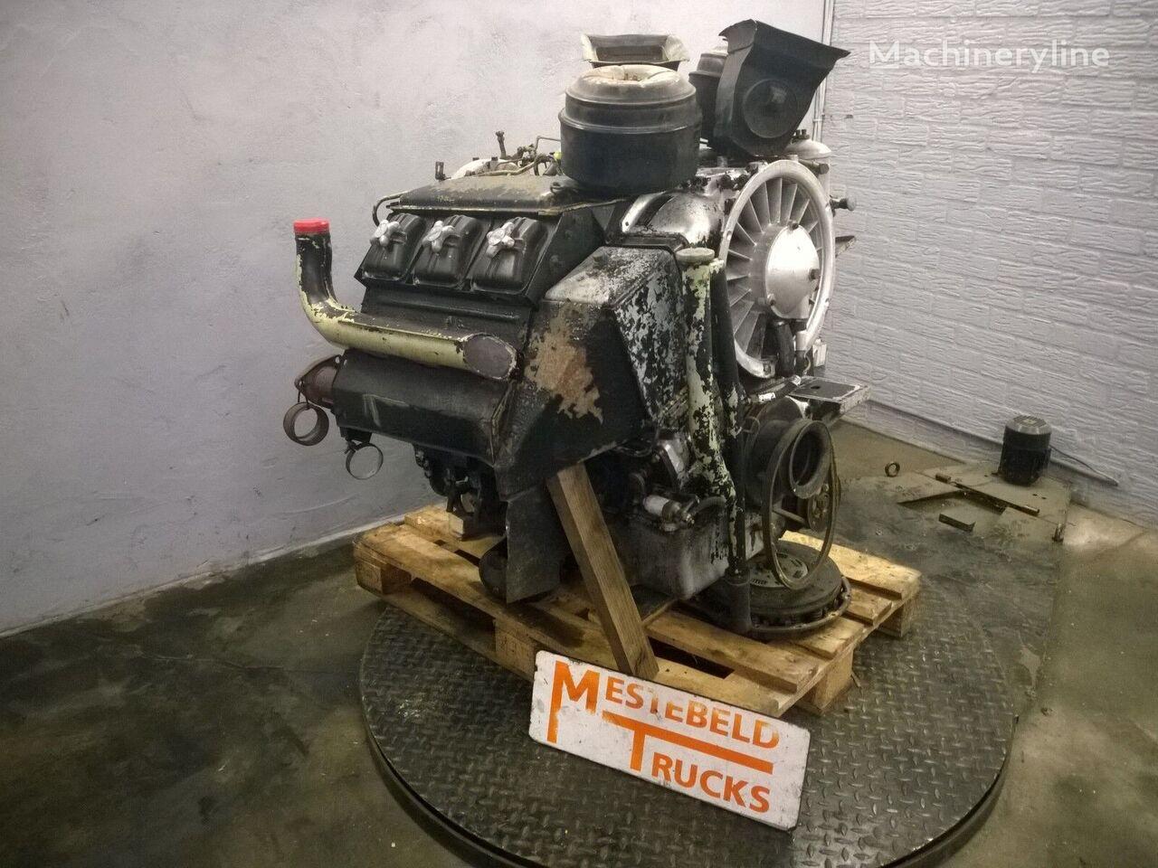 DEUTZ F6L 613 motor para DEUTZ Motor F6L 613 otros maquinaria de construcción