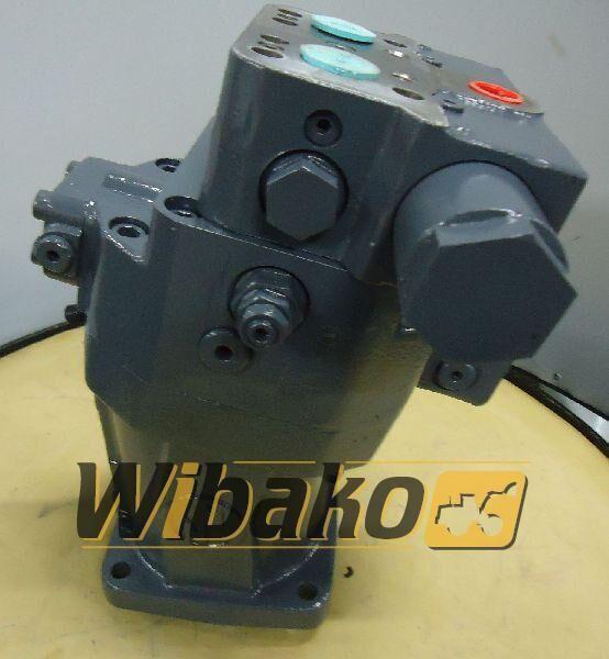 Drive motor A6VM80HA1T/60W-PXB380A-SK motor para A6VM80HA1T/60W-PXB380A-SK (372.22.00.10) otros maquinaria de construcción