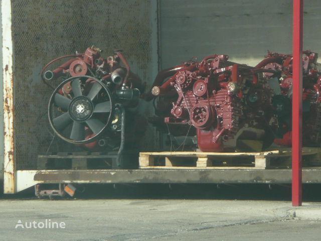 8060.45B motor para IVECO 8060.45 Eurocargo E15-E18 camión