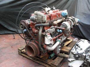 IVECO 8460.41S motor para autobús