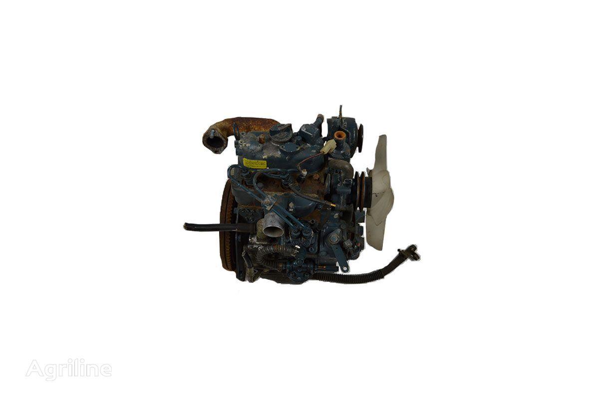 KUBOTA Z430 Motor motor para KUBOTA minitractor