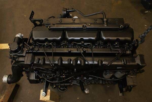 MAN D0826 LF 05 motor para MAN D0826 LF 05 camión