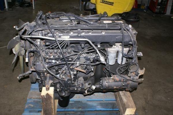 motor para MAN D0826 LF 07 camión