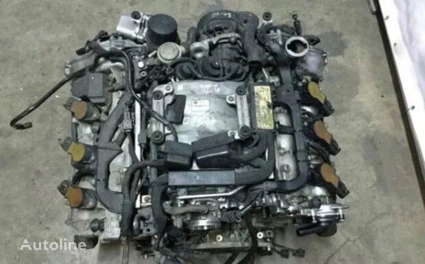 MERCEDES-BENZ M272 motor para MERCEDES-BENZ VIANO  vehículo comercial