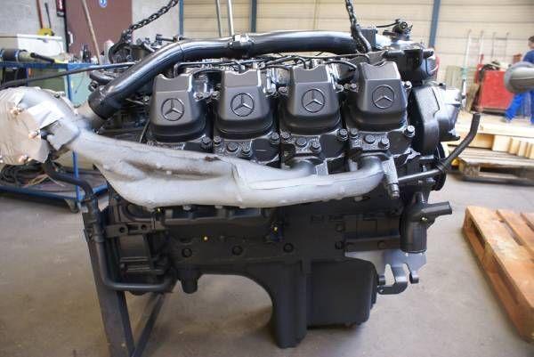 MERCEDES-BENZ OM 442 A motor para MERCEDES-BENZ OM 442 A autobús