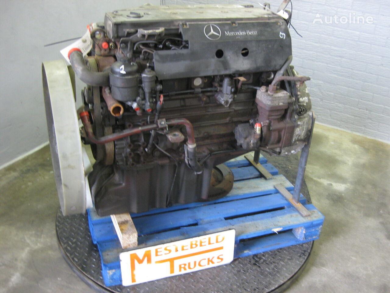 MERCEDES-BENZ OM 906 LA II motor para MERCEDES-BENZ Atego 1823 camión