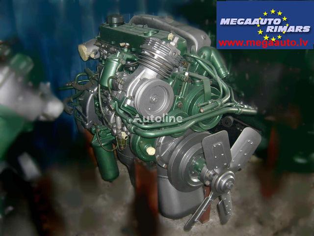 MERCEDES-BENZ OM366 OM 366.910 motor para MERCEDES-BENZ camión