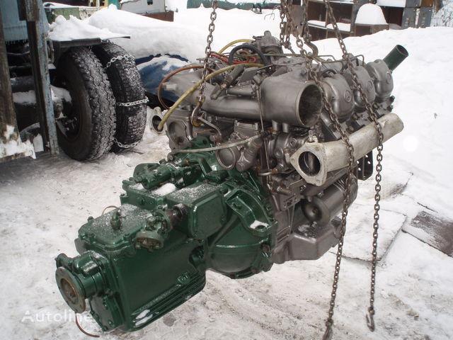 MERCEDES-BENZ OM401.1 motor para MERCEDES-BENZ camión