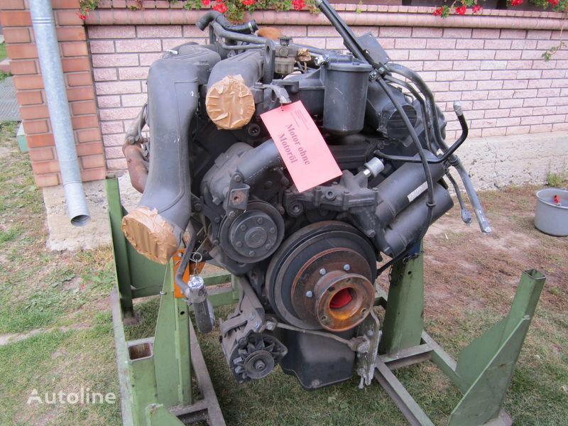 MERCEDES-BENZ OM441LA motor para MERCEDES-BENZ camión nuevo