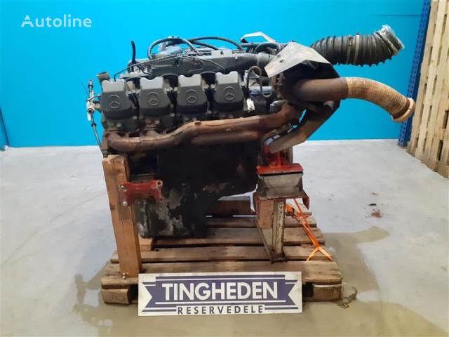 MERCEDES-BENZ OM442 motor para MERCEDES-BENZ camión