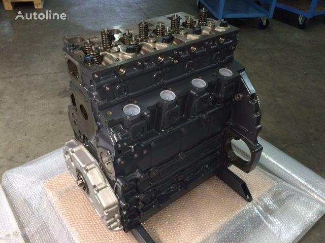 OM904LA motor para MERCEDES-BENZ camión