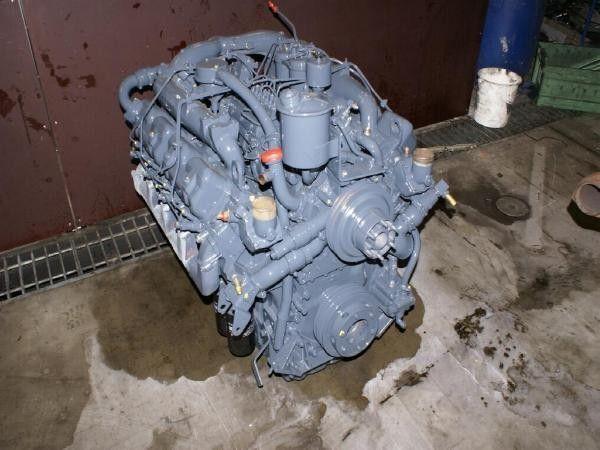 motor para PERKINS V8 540 otros maquinaria de construcción