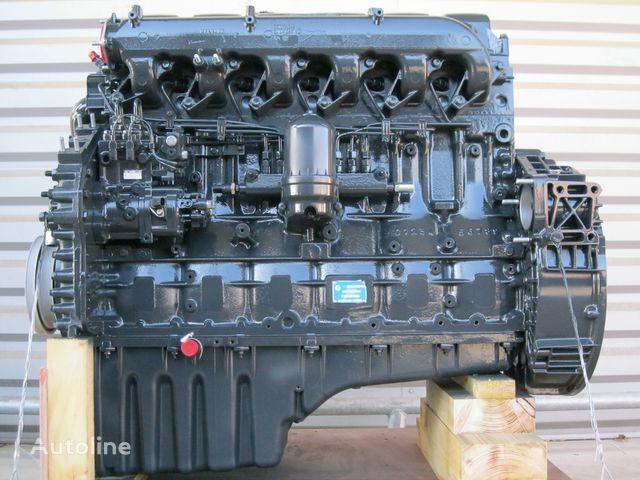 Renault PREMIUM-KERAX DCI11 motor para RENAULT camión
