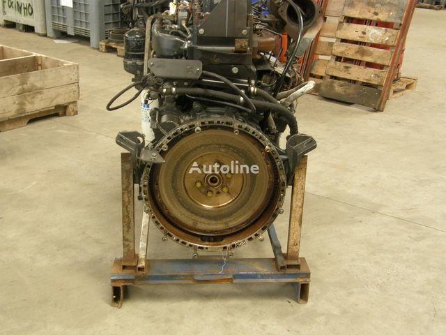 Renault MIDR 06.24.65 / 440HP motor para RENAULT 440 camión