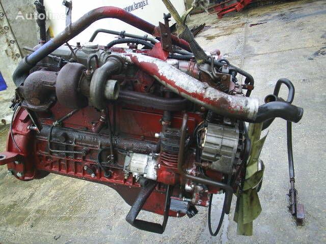 RENAULT MIDR060226V motor para RENAULT MIDLUM/MIDLINER camión