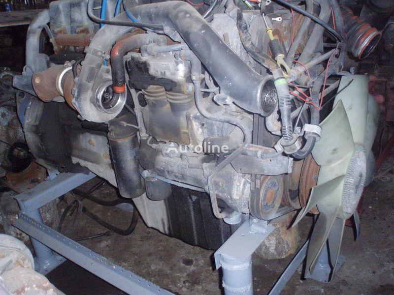 Scania DSC 9 11 L01 motor para SCANIA 94 camión