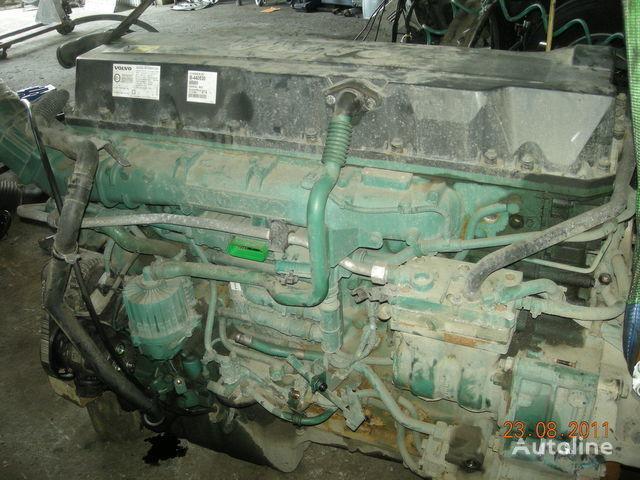 VOLVO D13A motor para VOLVO FH13 440.480 camión