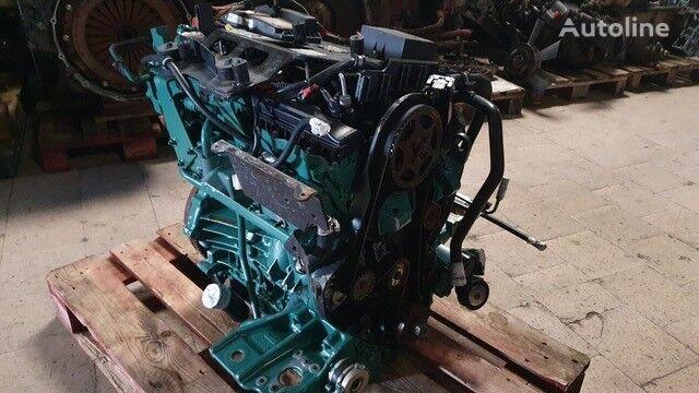 VOLVO /Engine Penta D3-110I-E/ motor para camión