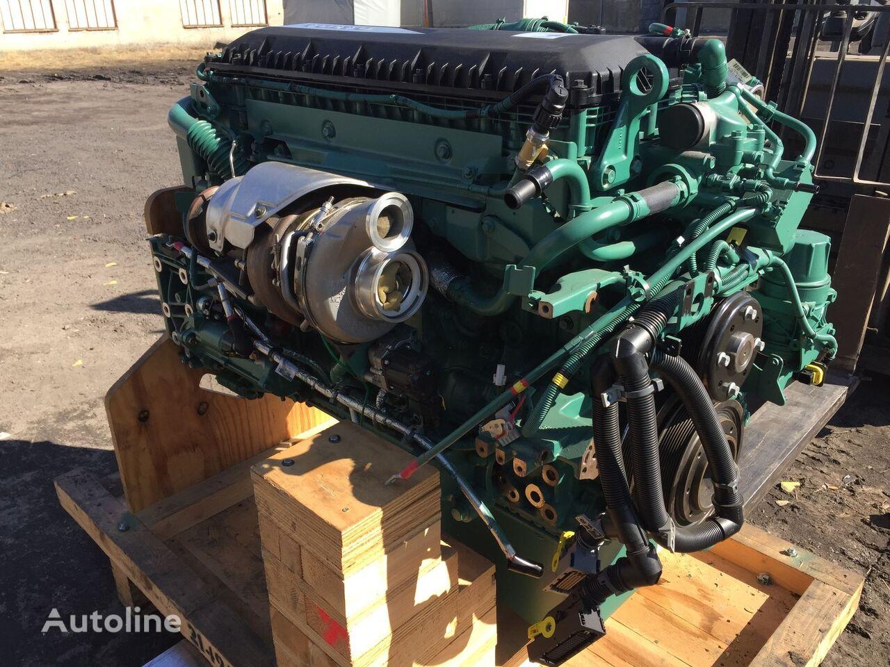 VOLVO FE FL motor para VOLVO FE,FL camión nuevo