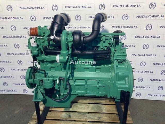 VOLVO Penta TAD720VE/ motor para VOLVO camión