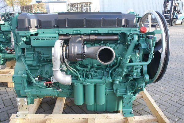 motor para VOLVO TAD1360VE otros maquinaria de construcción nuevo